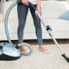 11 лучших моющих пылесосов 2021