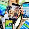 ТОП 10 лучших фирм смартфонов