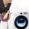 10 лучших стиральных машин с сушкой