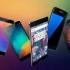 12 лучших смартфонов до 25000 рублей
