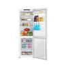 10 лучших двухкамерных холодильников