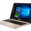 10 лучших ноутбуков 2021