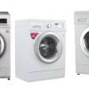 8 лучших стиральных машин LG