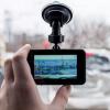 17 лучших видеорегистраторов с двумя камерами 2021