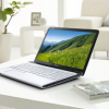 7 лучших ноутбуков 17 дюймов