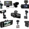 ТОП 13 лучших фирм-производителей видеорегистраторов