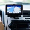 10 лучших автомобильных GPS-навигаторов