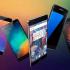Самые мощные смартфоны AnTuTu Benchmark
