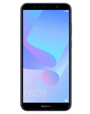 Huawei Y6 Prime (2018) 16GB 5.5