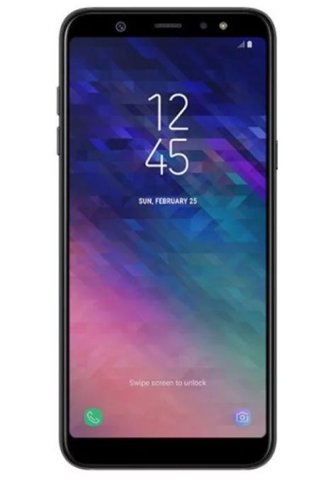 Samsung Galaxy A6 32GB 5.5