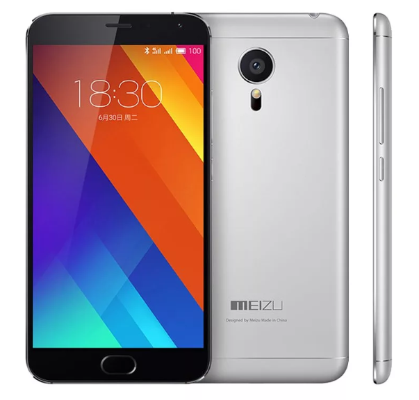 Meizu MX5 16GB 5.5