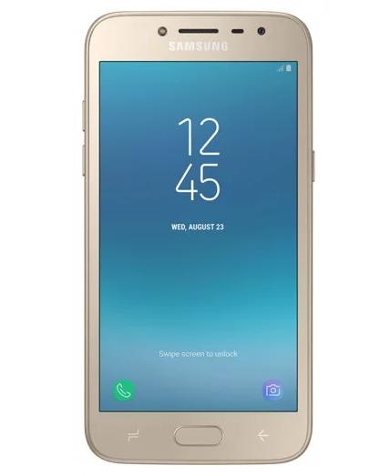 Samsung Galaxy J2 (2018) 5