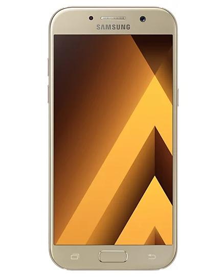 Samsung Galaxy A5 (2017) SM-A520F/DS 5
