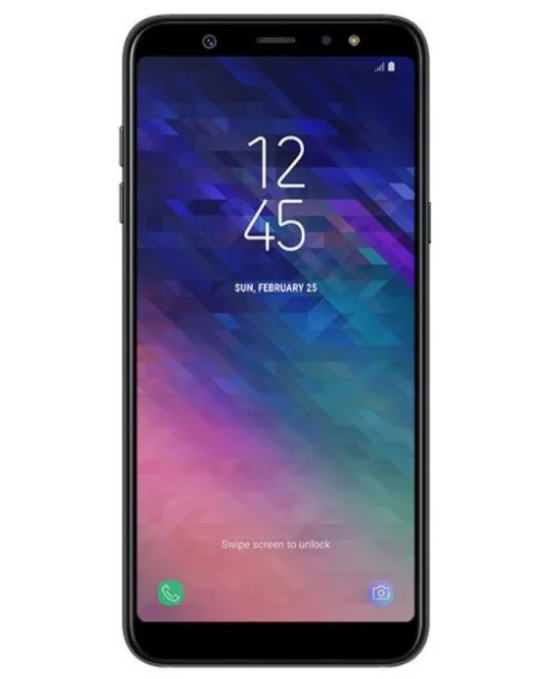 дешевый Samsung Galaxy A6 32 GB