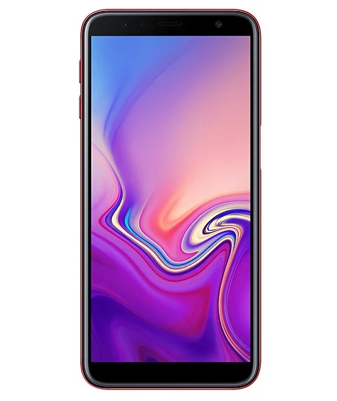 недорогой Samsung Galaxy J6+ (2018) 32GB