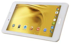 Acer Iconia Talk B1-723 16 Gb