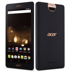 Acer Iconia Talk S A1-734 16Gb