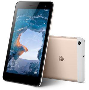 Huawei MediaPad T2 7.0 8Gb LTE