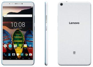 Lenovo Tab 3 Plus 7703X 16 Gb