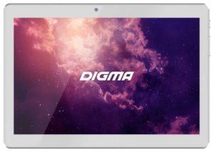 Планшет Digma Plane 1601 3G