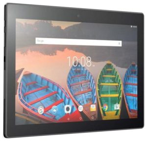 Планшет Lenovo Tab 3 Business X70L 16Gb