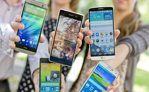 ТОП лучших недорогих смартфонов