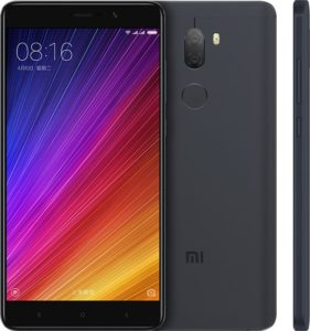 Смартфоны от Сяоми Xiaomi Mi5S Plus