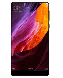 Сяоми модель Xiaomi Mi Mix