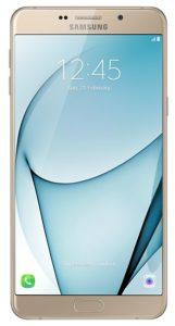 смартфон с мощной батареей Samsung Galaxy A9 Pro SM-A910F