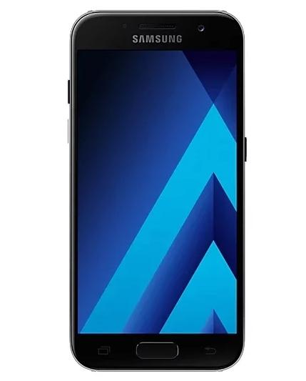 Samsung Galaxy A3 (2017) SM-A320F Single Sim 4 4.5