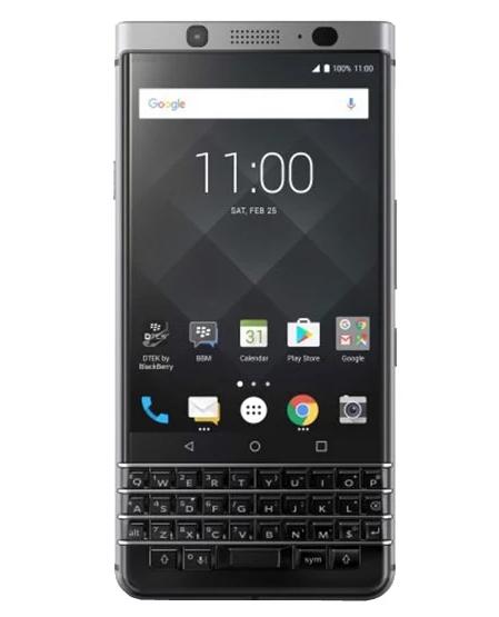 BlackBerry KEYone 4 4.5