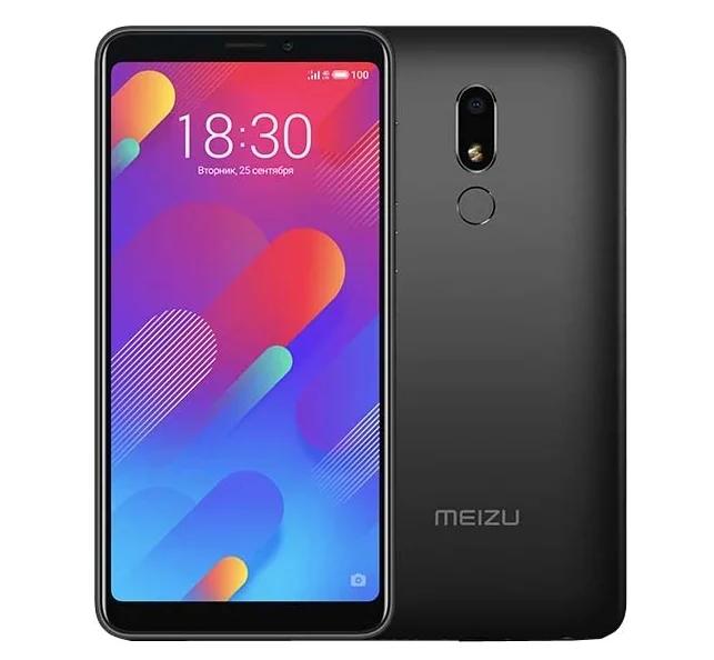 Meizu M8 lite от Мейзу