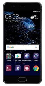 Камерафон Huawei P10 Dual Sim
