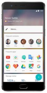 Камерафон OnePlus OnePlus 3T