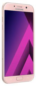 Камерафон Samsung Galaxy A7 (2017) SM-A720F