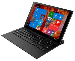 Китайский планшет 4Good T101i
