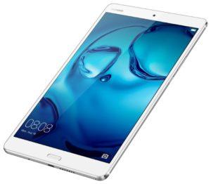 Китайский планшет Huawei MediaPad M3 8.4