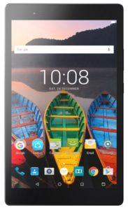 Китайский планшет Lenovo Tab 3 Plus 8703X