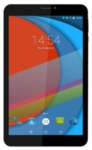 Китайский планшет bb-mobile Techno 8.0 TOPOL' LTE TQ863Q