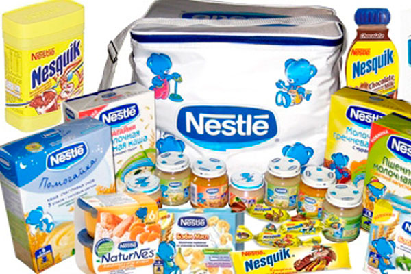 nestle point of difference Nestle sa historical gross profit  a gross profit margin is the difference between sales and the cost of goods sold divided  latest data point: =ycp(nsrgy.