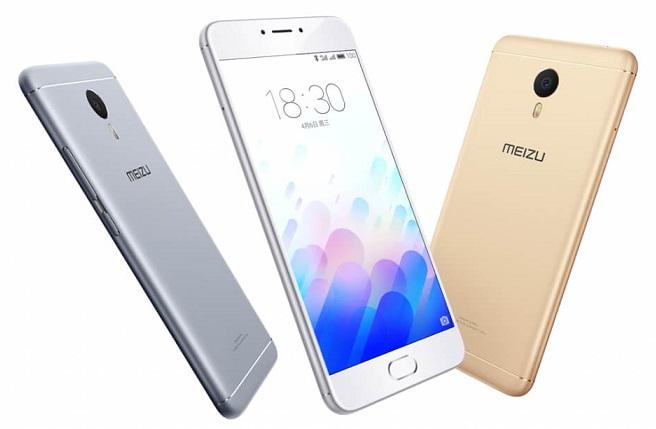 Рейтинг лучших смартфонов Meizu в 2020 году