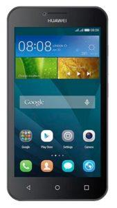 Смартфон 4,5 дюйма Huawei Y5