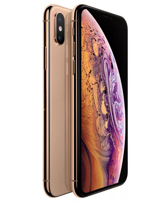 камерофон Apple iPhone Xs 64GB