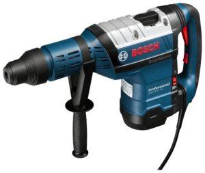 Перфоратор Bosch GBH 8-45 DV