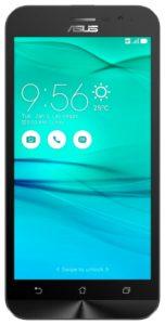 Смартфоны до 5 ASUS ZenFone Go ZB500KG