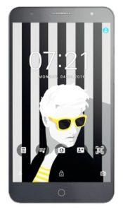 Смартфоны до 5 Alcatel POP 4 Plus 5056D