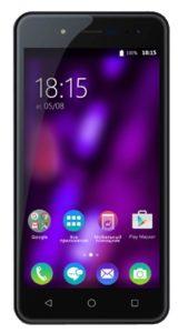 Смартфоны до 5 BQ Mobile BQ-5057 Strike 2
