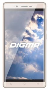 Смартфоны до 5 Digma Vox S502F 3G