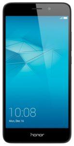 Телефон до 10 Huawei Honor 5C