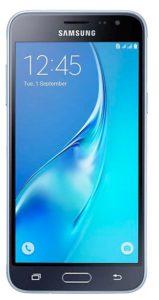 Телефон до 10 Samsung Galaxy J3 (2016) SM-J320F DS